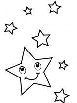 raskraski-dlja-malyshey-zvezdochka-2