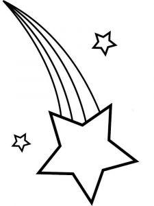 raskraski-dlja-malyshey-zvezdochka-5