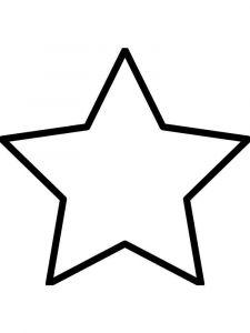 raskraski-dlja-malyshey-zvezdochka-6