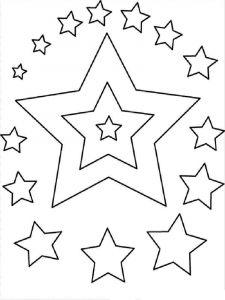 raskraski-dlja-malyshey-zvezdochka-9