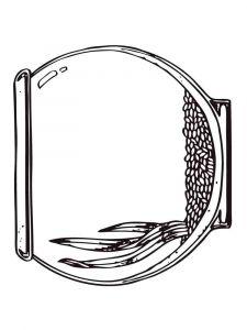 raskraski-dlja-detei-akvarium-12