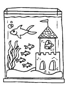 raskraski-dlja-detei-akvarium-14