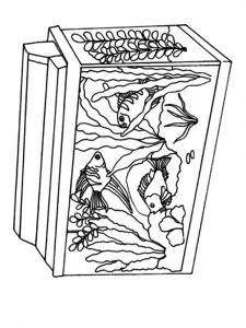 raskraski-dlja-detei-akvarium-2