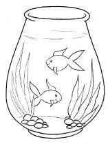 raskraski-dlja-detei-akvarium-4