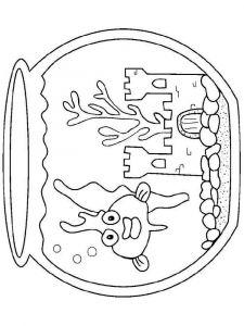 raskraski-dlja-detei-akvarium-8