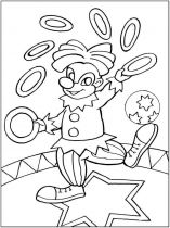 raskraski-dlja-detei-cyrk-2