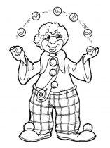 raskraski-dlja-detei-kloun-3
