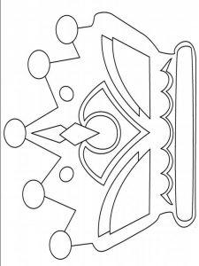 raskraski-dlja-detei-korona-12