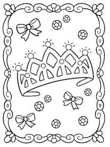 raskraski-dlja-detei-korona-13