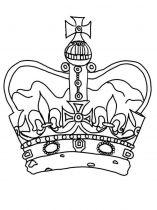 raskraski-dlja-detei-korona-15