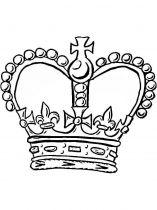 raskraski-dlja-detei-korona-16