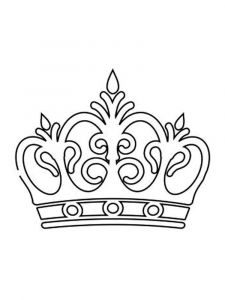 raskraski-dlja-detei-korona-4