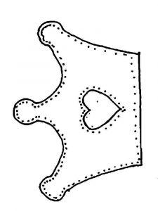 raskraski-dlja-detei-korona-6
