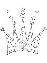 raskraski-dlja-detei-korona-9