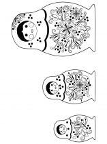 raskraski-dlja-detei-matreshka-12