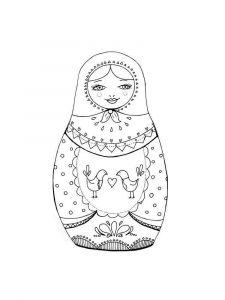 raskraski-dlja-detei-matreshka-22