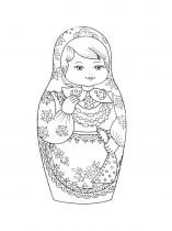 raskraski-dlja-detei-matreshka-3
