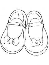 raskraski-dlja-detei-obuv-10