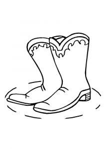 raskraski-dlja-detei-obuv-18