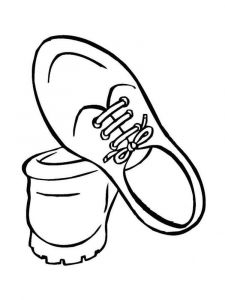 raskraski-dlja-detei-obuv-19