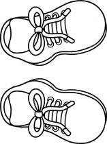 raskraski-dlja-detei-obuv-20