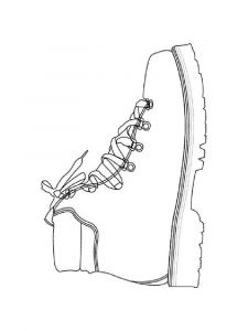 raskraski-dlja-detei-obuv-22