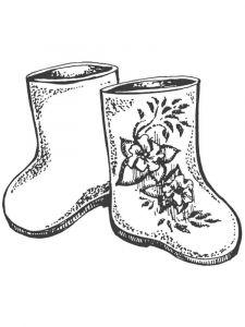 raskraski-dlja-detei-obuv-26