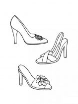 raskraski-dlja-detei-obuv-3