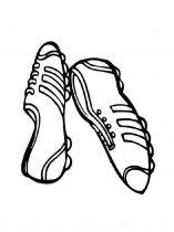 raskraski-dlja-detei-obuv-4