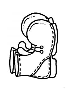 raskraski-dlja-detei-obuv-7
