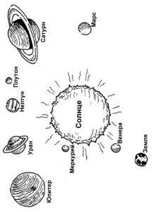 raskraski-dlja-detei-planety-1