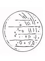 raskraski-dlja-detei-planety-11