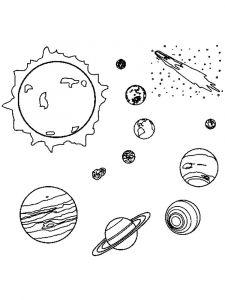 raskraski-dlja-detei-planety-12