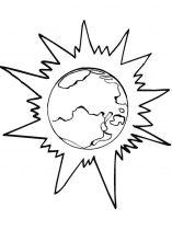 raskraski-dlja-detei-planety-13