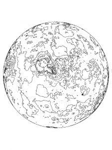 raskraski-dlja-detei-planety-17