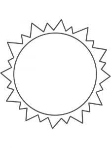 raskraski-dlja-detei-planety-21