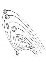 raskraski-dlja-detei-planety-5