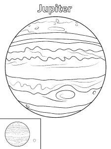 raskraski-dlja-detei-planety-6