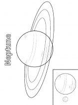 raskraski-dlja-detei-planety-8