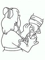 raskraski-dlja-detei-professii-29