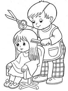 raskraski-dlja-detei-professii-8