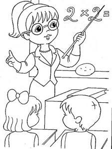 raskraski-dlja-detei-professii-9