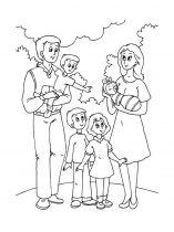 raskraski-dlja-detei-semya-6