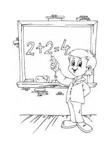 raskraski-dlja-detei-shkola-1