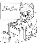 raskraski-dlja-detei-shkola-3