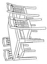 raskraski-dlja-detei-stol-4