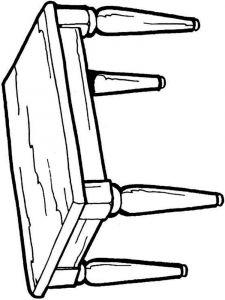 raskraski-dlja-detei-stol-9