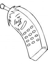 raskraski-dlja-detei-telefon-10