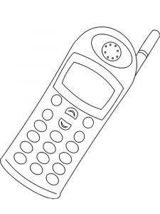 raskraski-dlja-detei-telefon-11