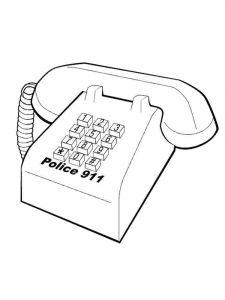 raskraski-dlja-detei-telefon-12